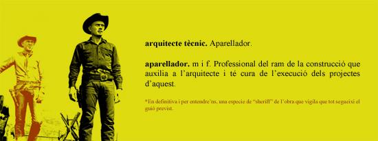 definicio_at