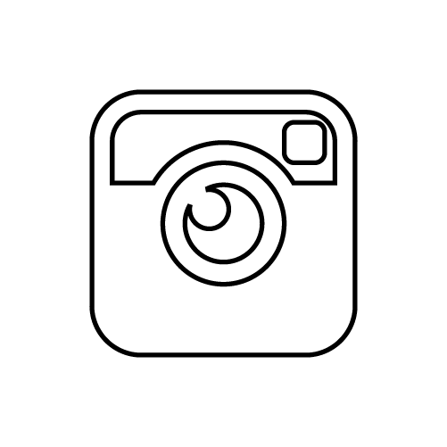 LCPLT