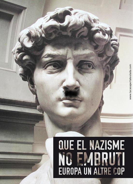 nazis_UE